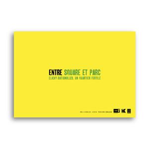Entre-square-et-parc_segece_klepierre_double_elephant_2102_300
