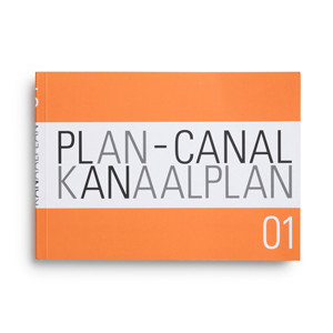 plan-canal-1_2014_alexandre-chemetoff_double-elephant_01rb_300