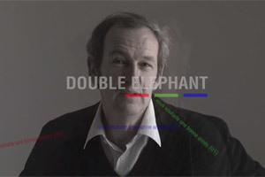 arnauld-duboys-fresney_double-elephant