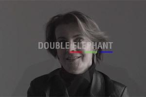 nathalie-monnoyeur_double-elephant