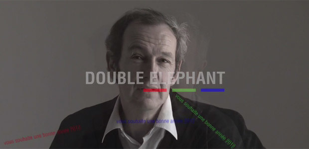 arnauld-duboys-fresney_photo_double-elephant