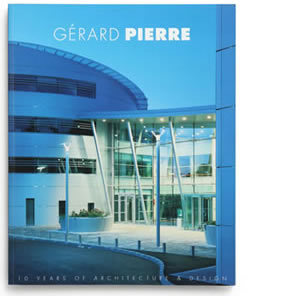 gerard-pierre_edition_double-elephant