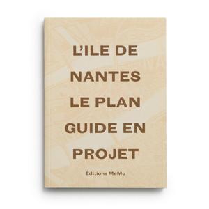 ile-de-nantes_plan-guide_1999_alexandre-chemetoff_01rb_300