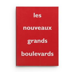 les-nouveaux-grands-boulevards_grenoble_1998_alexandre-chemetoff_1_300
