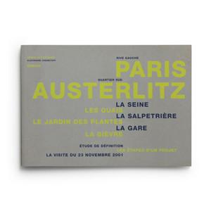 paris-austerlitz_2001_alexandre-chemetoff_01rb_300